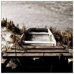 Moellendorfer-Teich